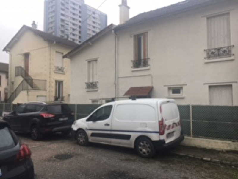 Investment property building Epinay sur seine 645750€ - Picture 3