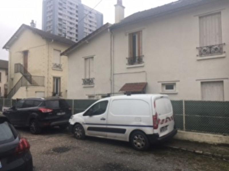 Produit d'investissement immeuble Epinay sur seine 645750€ - Photo 3