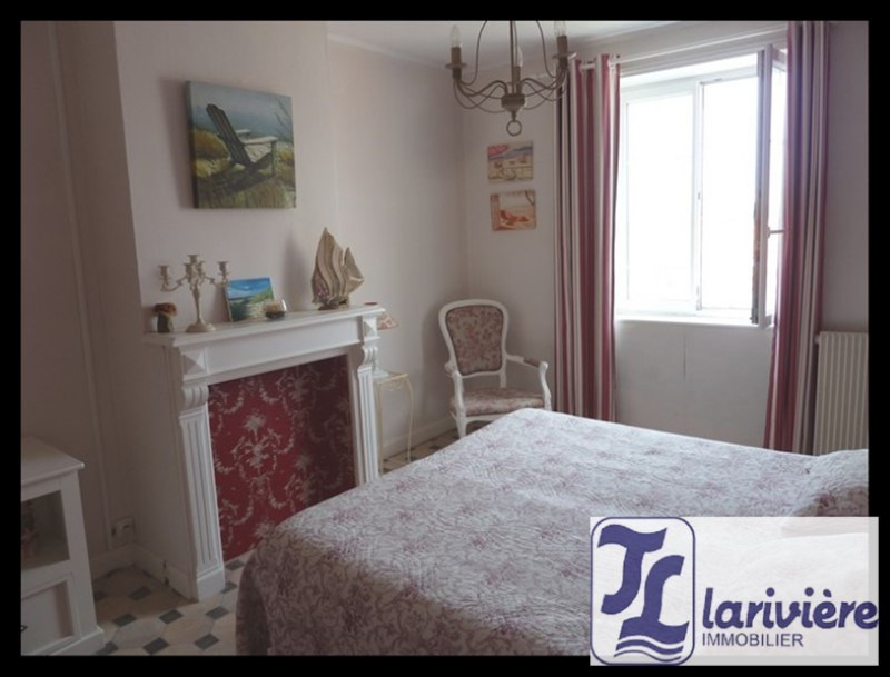 Vente maison / villa Wimereux 499 000€ - Photo 4