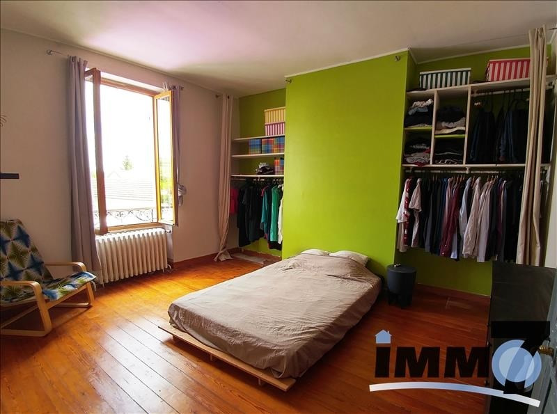 Sale house / villa La ferte sous jouarre 205000€ - Picture 6