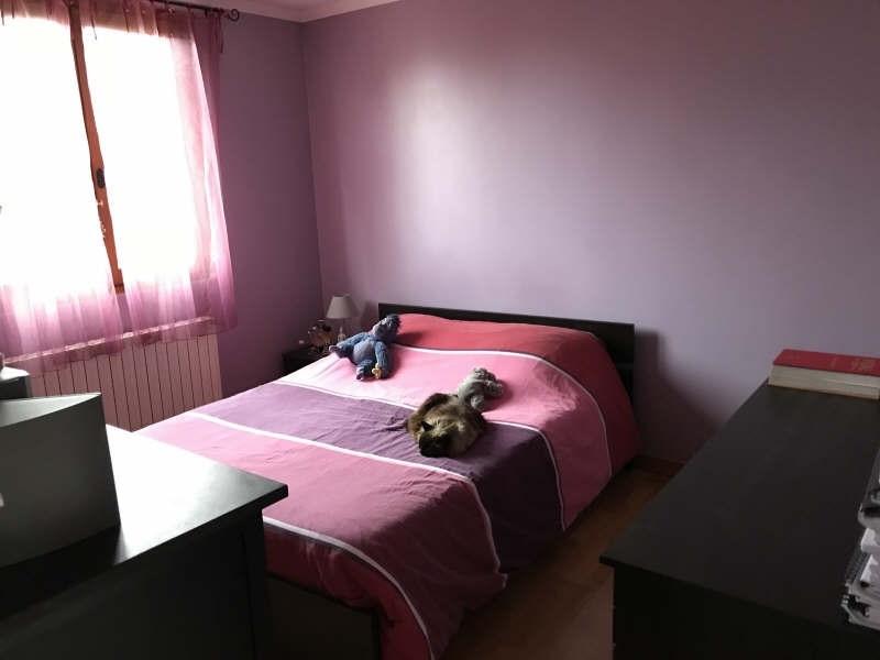 Vente maison / villa Bezons 329000€ - Photo 4