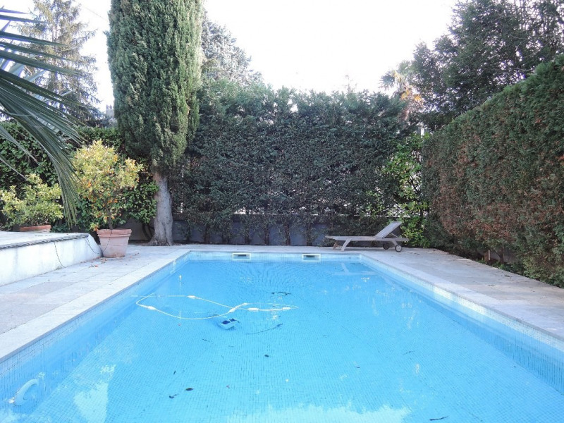 Vente maison / villa Toulouse 1560000€ - Photo 2