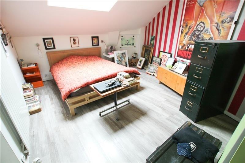 Vendita casa Vitry sur seine 660000€ - Fotografia 7