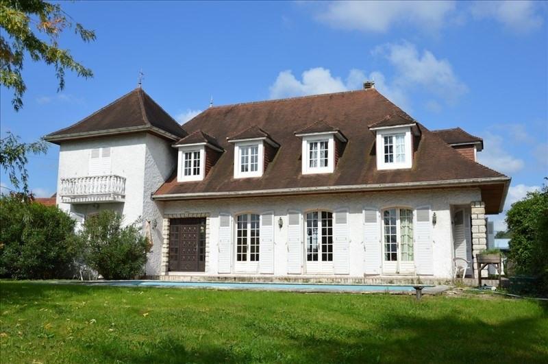 Venta  casa Orthez 249000€ - Fotografía 1
