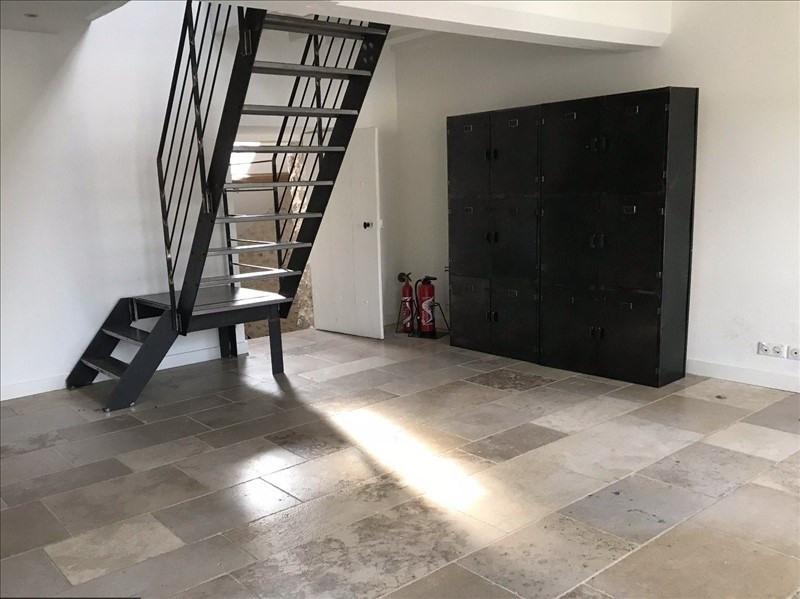 Rental house / villa Montfort l amaury 4200€ CC - Picture 6
