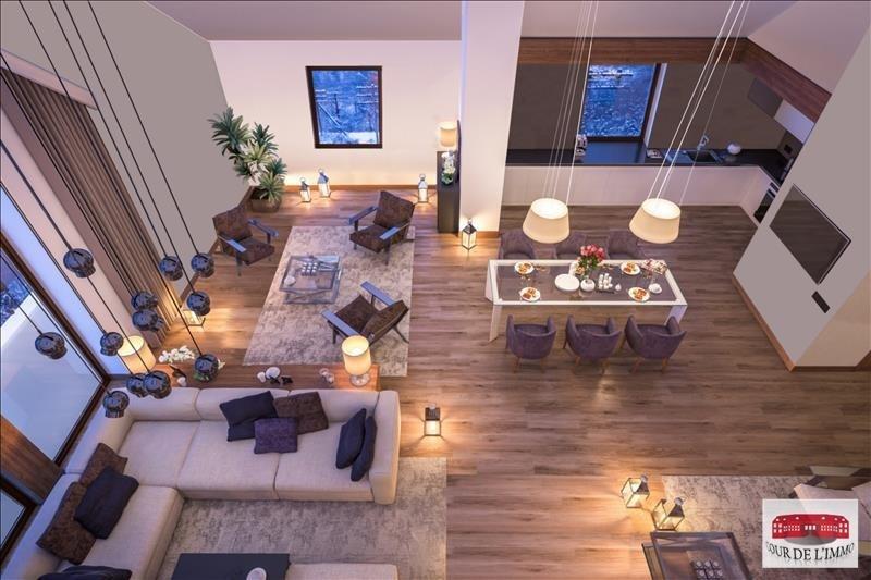 Vendita casa Habere poche 350000€ - Fotografia 1