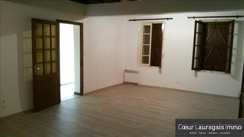 Vente maison / villa Lanta 210000€ - Photo 7