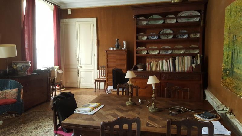 Vente de prestige maison / villa Caen 598500€ - Photo 4