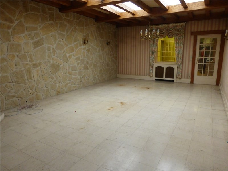 Vente maison / villa Auchel 99000€ - Photo 4