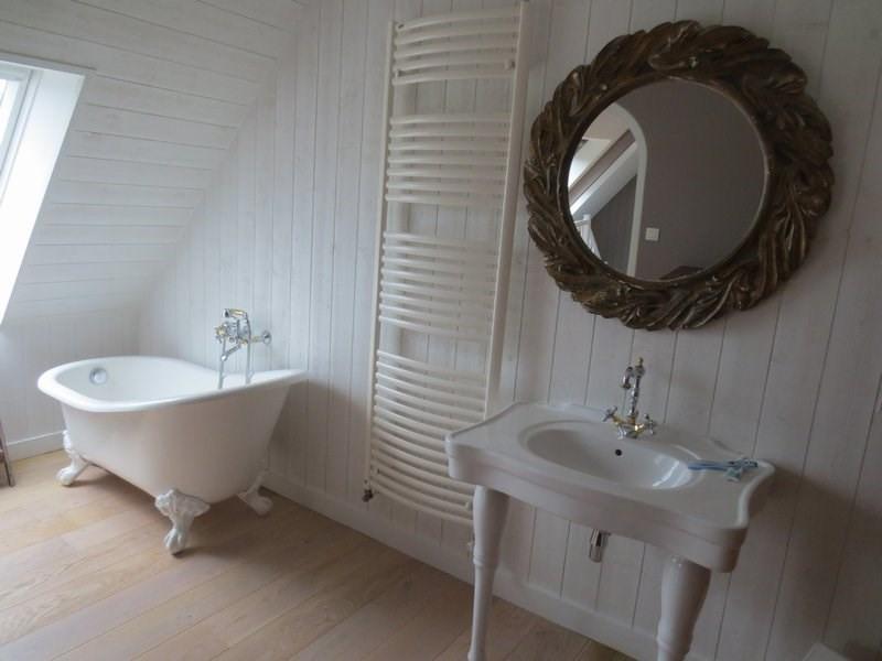 Revenda casa Montmartin sur mer 475000€ - Fotografia 6