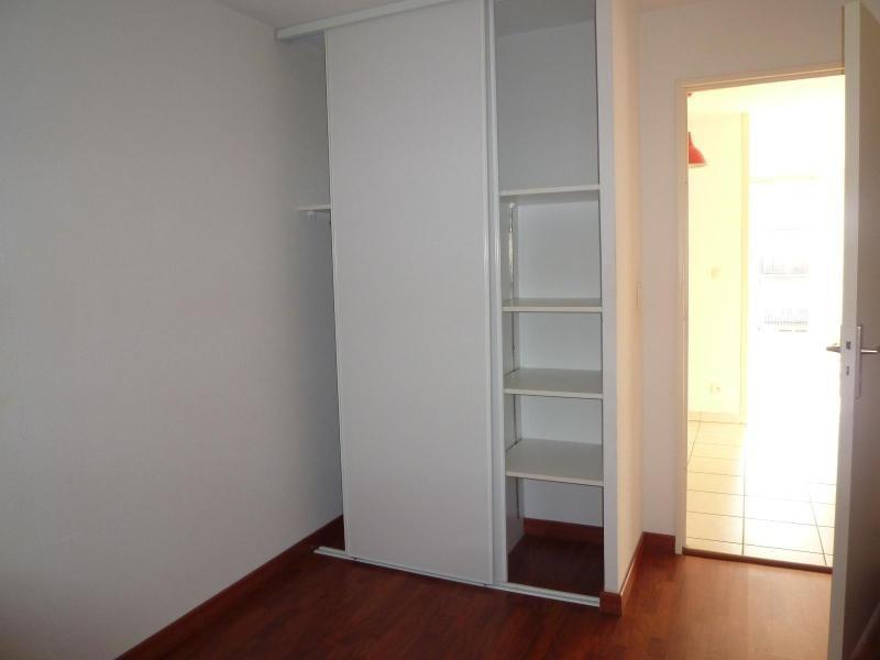 Vente appartement Vichy 91800€ - Photo 9