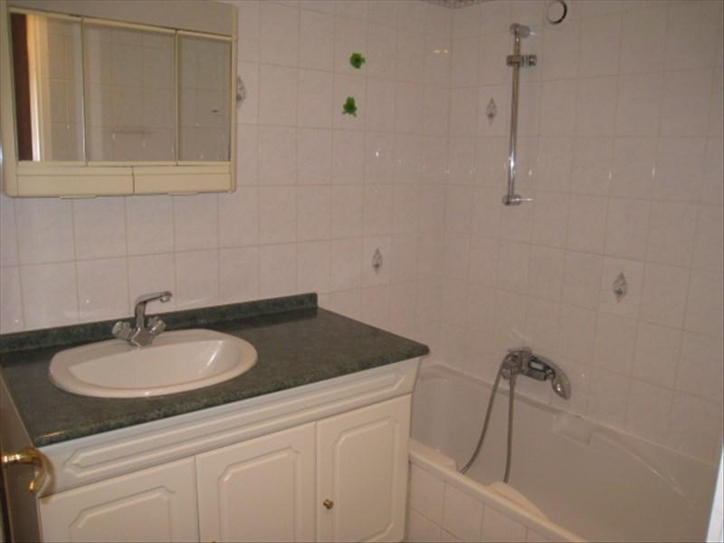 Vente appartement Bougival 265000€ - Photo 7