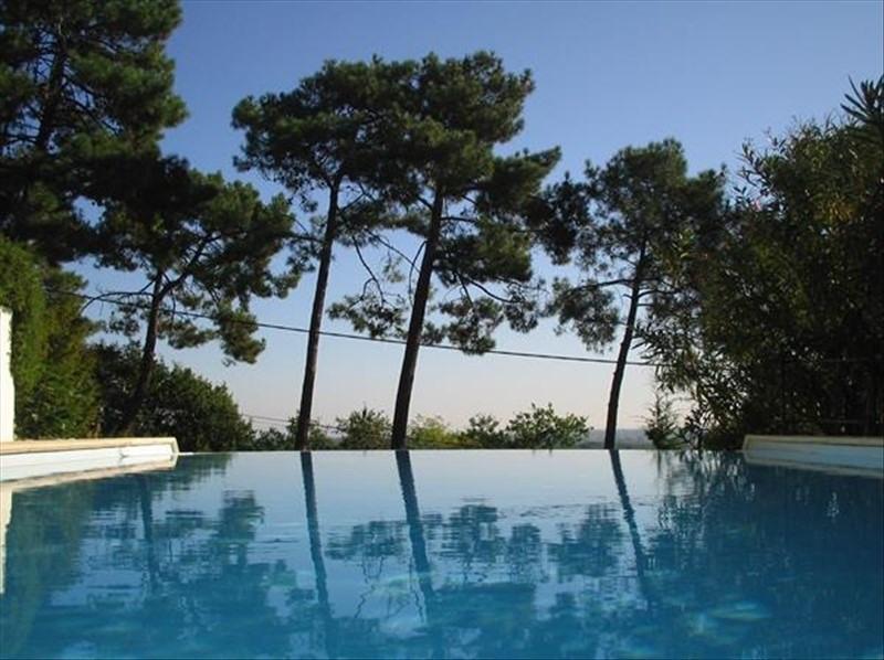 Vente de prestige maison / villa Pyla sur mer 787500€ - Photo 1