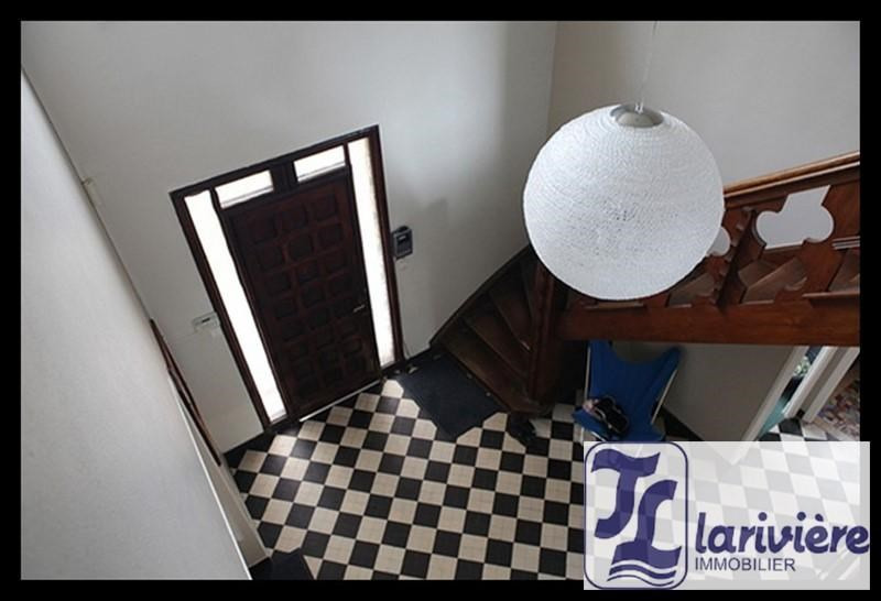 Sale house / villa Audinghen 435000€ - Picture 4