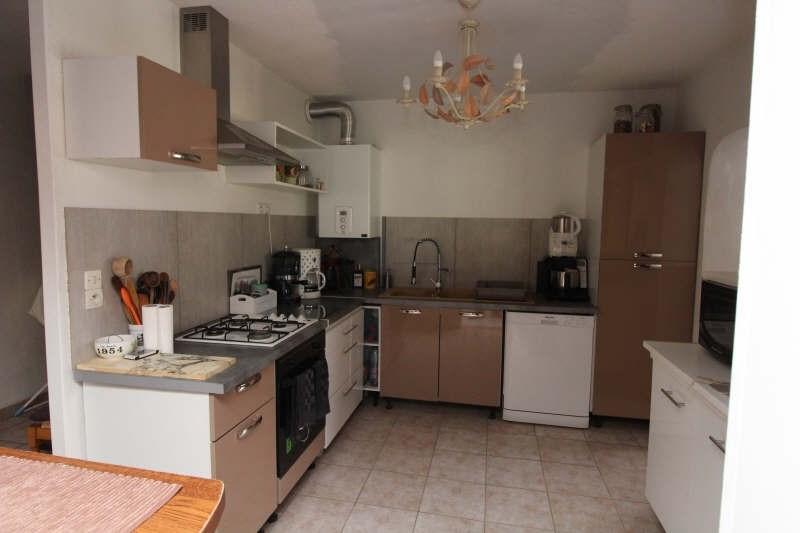 Sale house / villa Miramas 235000€ - Picture 2