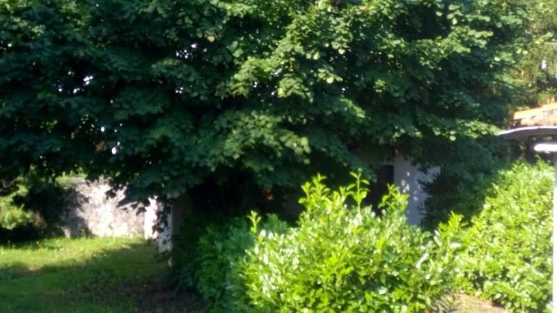 Sale house / villa Brives charensac 86400€ - Picture 5