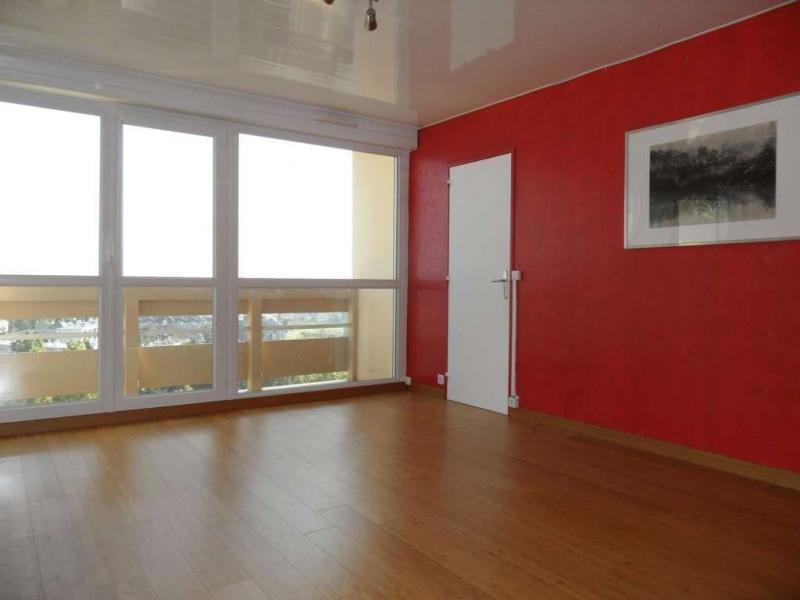 Vente appartement Laval 72200€ - Photo 1