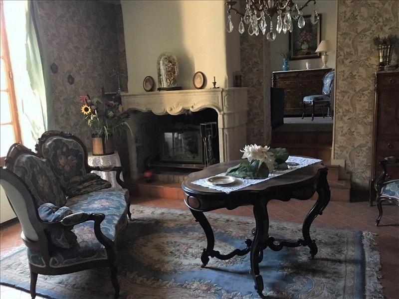 Deluxe sale house / villa La bastide des jourdans 1850000€ - Picture 5
