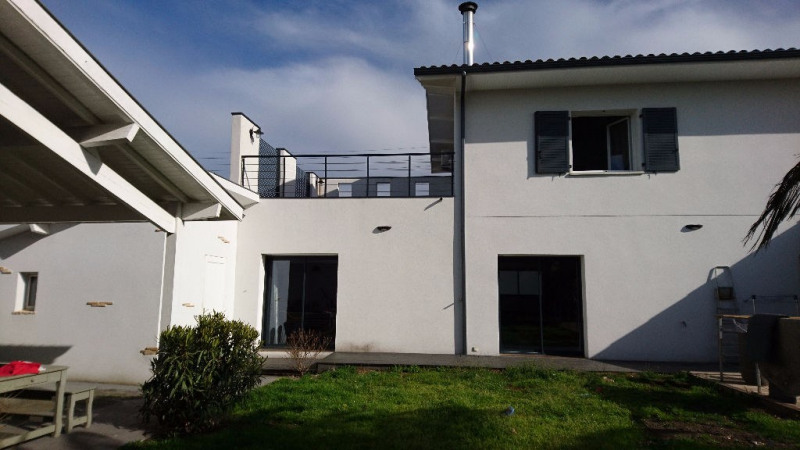 Vente de prestige maison / villa Gujan mestras 819000€ - Photo 3