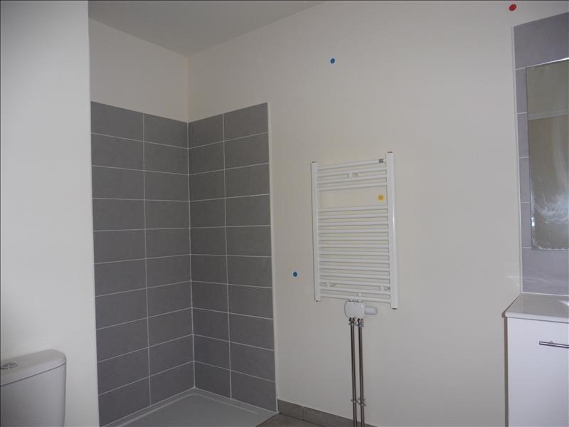 Location appartement Beauzelle 409€ CC - Photo 4