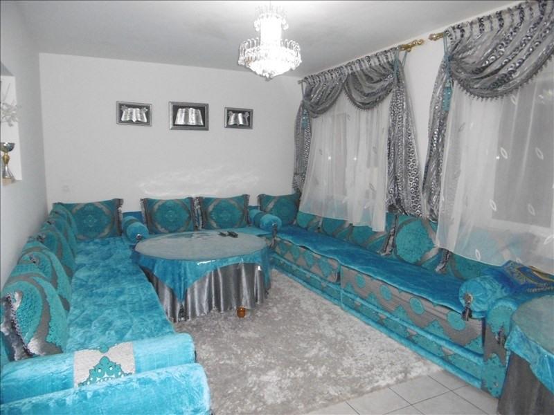 Vente maison / villa Aigues mortes 340000€ - Photo 4