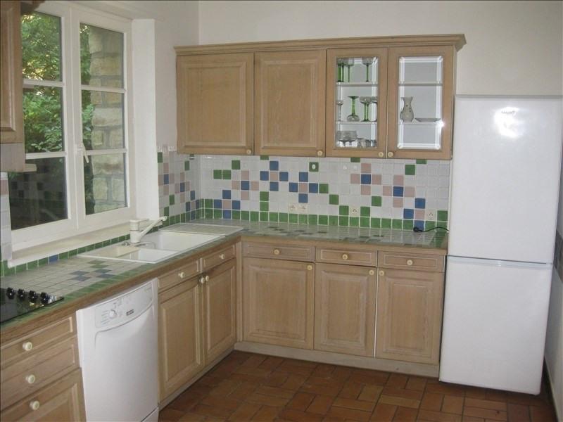 Vente maison / villa Moelan sur mer 491150€ - Photo 4
