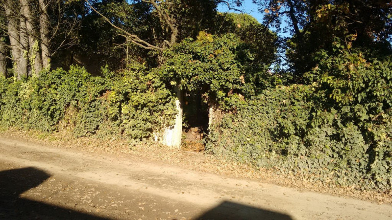 Vente terrain Aigues mortes 245 000€ - Photo 3