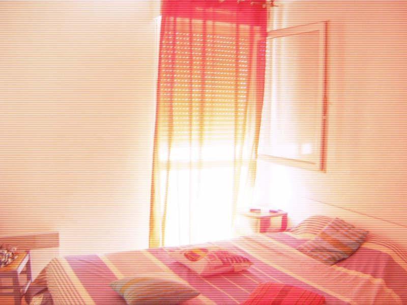 Vente appartement Sete 99000€ - Photo 4