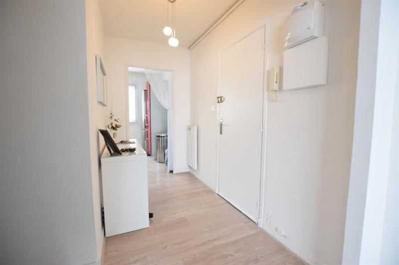 Sale apartment Brest 89 530€ - Picture 12