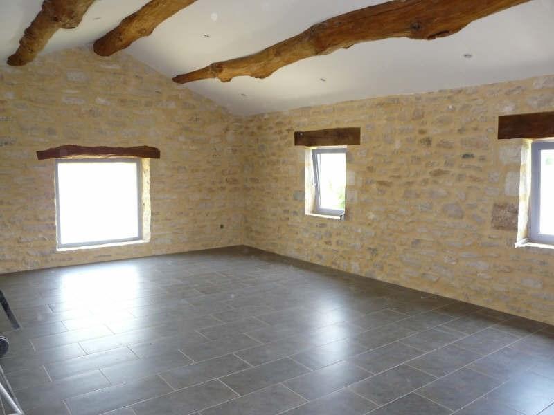 Vente de prestige maison / villa Barjac 695000€ - Photo 7