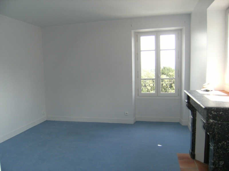 Location maison / villa Le pecq 2 900€ CC - Photo 6