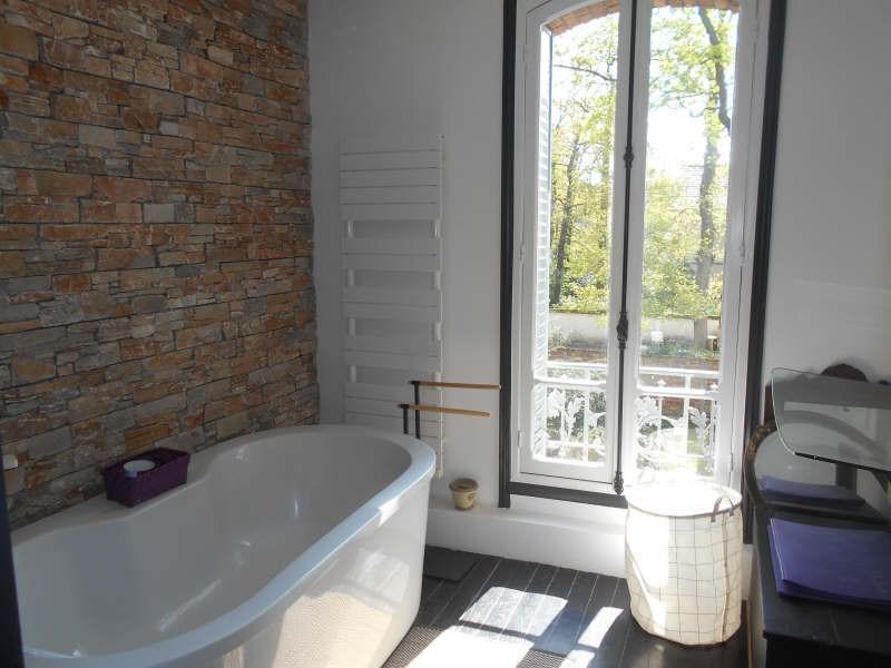 Vente maison / villa Beauchamp 945000€ - Photo 8