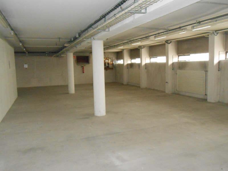 Sale empty room/storage Oyonnax 315000€ - Picture 4