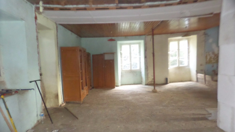 Vente maison / villa Salettes 146 800€ - Photo 6