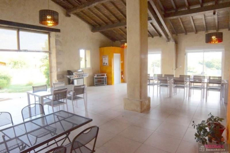 Vente de prestige maison / villa Villefranche 30 mn 666750€ - Photo 6