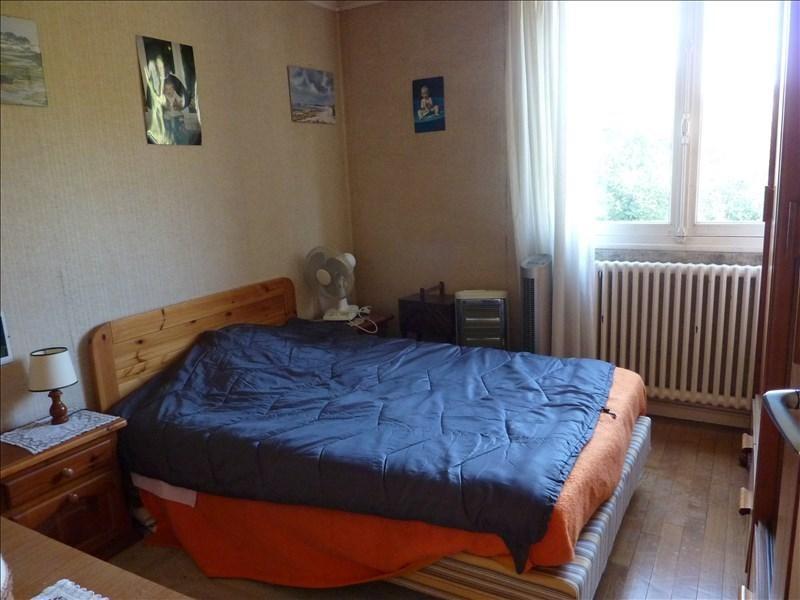 Sale house / villa Bures sur yvette 312000€ - Picture 7
