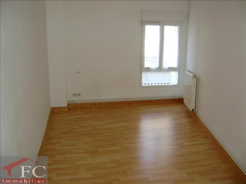 Sale building Chateau renault 74 800€ - Picture 3