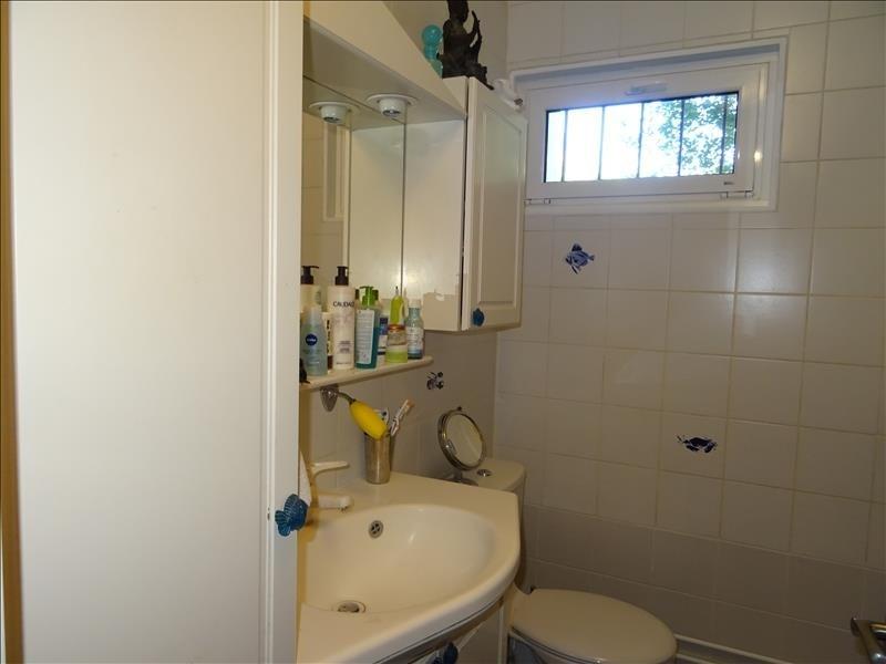 Venta  apartamento Le pecq 365000€ - Fotografía 8