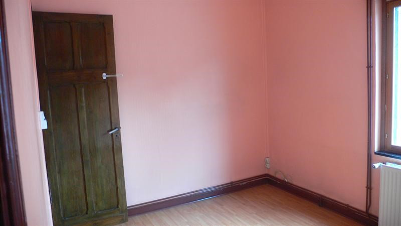 Sale house / villa Lille 170000€ - Picture 4