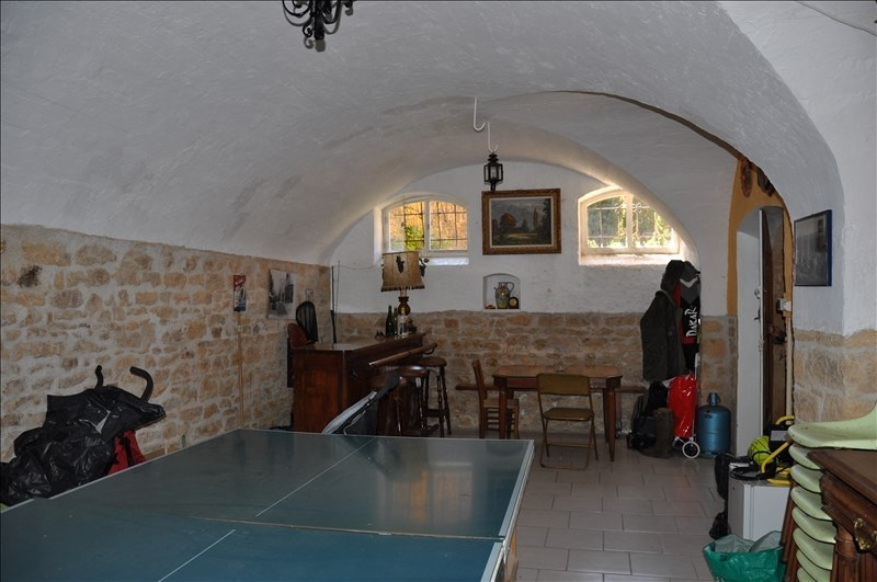 Sale house / villa Theize 465 000€ - Picture 7