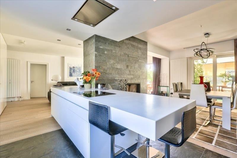Vente de prestige maison / villa Barr 832000€ - Photo 5
