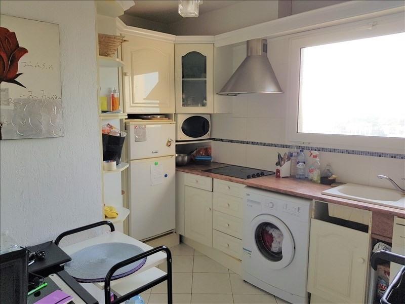 Vente appartement Chatillon 252000€ - Photo 5