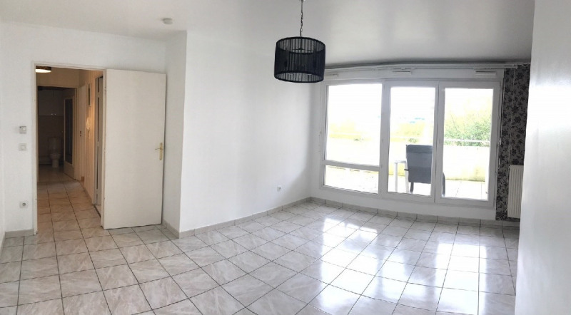 Rental apartment Melun 690€ CC - Picture 7
