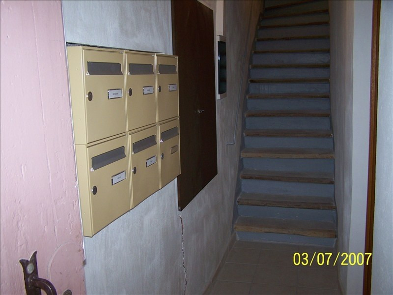 Vente immeuble Carpentras 197 025€ - Photo 4