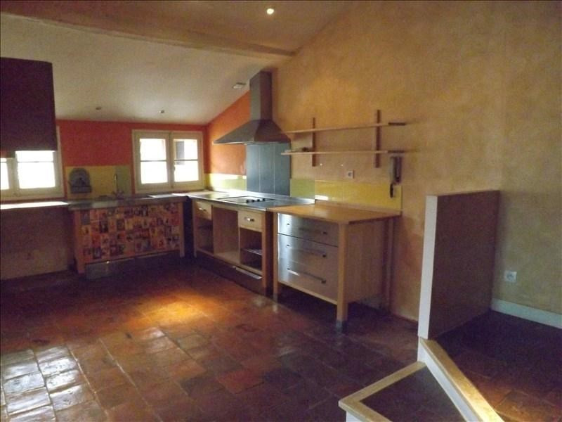 Vente appartement Montauban 176000€ - Photo 2