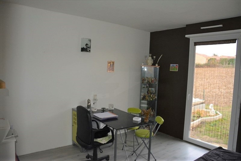 Vente maison / villa St julia (secteur) 175 000€ - Photo 4