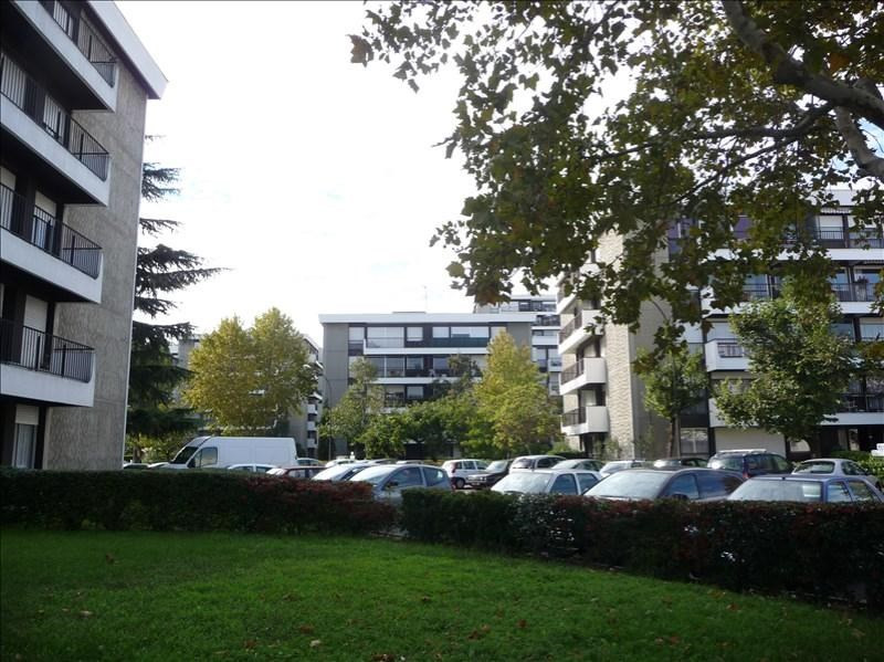 Location parking Merignac 65€ +CH - Photo 1