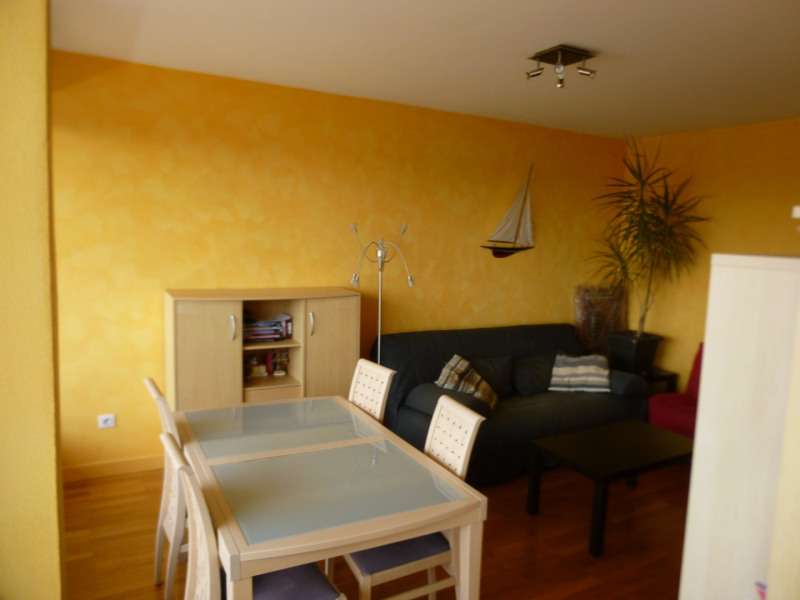 Vente appartement Villefranche sur saone 184 000€ - Photo 6