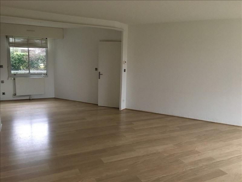 Rental apartment Nimes 1160€ CC - Picture 3