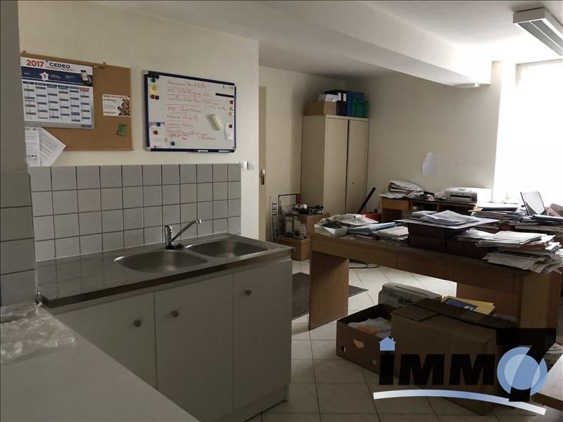 Vente maison / villa Changis sur marne 159000€ - Photo 3